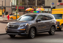 We drove a $49,000 Toyota Highlander and a $49,000 Honda Pilot to see which is the much better household SUV– here's the decision