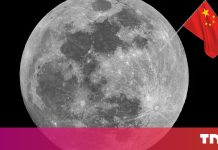How reasonable are China's strategies to colonize the moon?