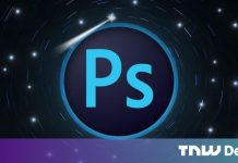 Master the Adobe Photoshop fundamentals with this $29 total package