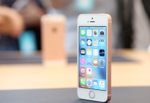 Apple slipped up by eliminating the iPhone SE (AAPL)