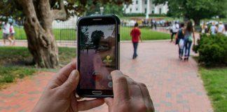 Niantic poised to settle Pokémon Go trespassing problems