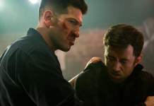 Netflix canceled 'The Punisher' and 'Jessica Jones,' however the Marvel TELEVISION programs were doomed a very long time ago