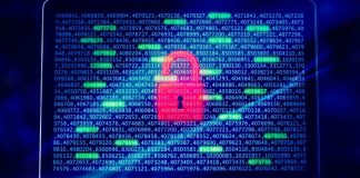 When it Concerns Cyber Security, Passive Defense is Finest