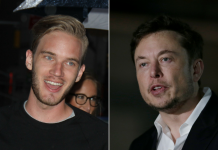 Elon Musk states he's lastly going to host PewDiePie's program about web memes– here's why that's a huge offer for the YouTuber
