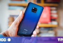 Huawei Mate 20 Pro: A long-lasting evaluation of 2018's most enthusiastic phone