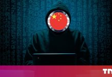 Chinese cyberattacks on the United States are on the increase once again after a years-long truce