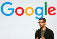 Google's enthusiastic strategy to press into computer game will be revealed: Here's what we understand up until now (GOOG, GOOGL)