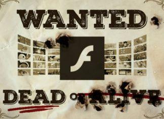 Microsoft chooses secret Flash whitelist after Google explains its insecurity