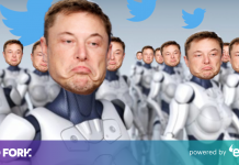 Elon Musk believes Bitcoin is 'fantastic'– however just owns 0.25 BTC