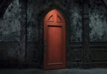 Follow-up to Haunting of Hill Home will reimagine The Turn of the Screw
