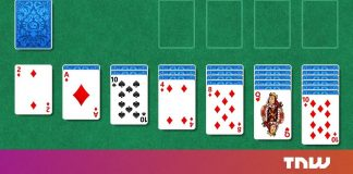 Arkadium CEO Jessica Rovello on Solitaire's long-lasting appeal