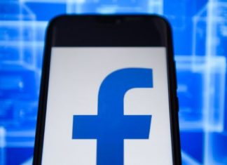Facebook VPN that sleuths on users is pulled from Android shop
