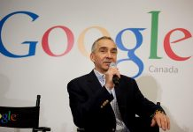 Was Google's Ex-CFO Right To State DeepMind Could Have Been A U.K. Tech Champ?