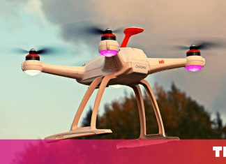 Jeff Bezos guaranteed drone shipments by 2019– however 3 things are missing out on