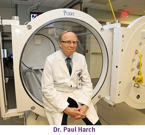In Spite Of New Research Study, Researchers Desired More Evidence That Hyperbaric Oxygen Deals with Alzheimer's
