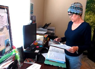 Cancer Problems: Confusing Expenses, Frustrating Mistakes And Unlimited Call
