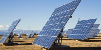 Renewable resource policies really work