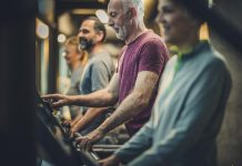 Research Study: Remaining Active In Midlife May Decline Dementia Threat Years Later On
