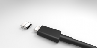 USB 3.2 is going to make the existing USB branding even worse