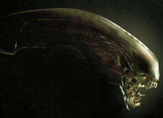 Ridley Scott's Alien will lastly be launched in 4K HDR for its 40 th anniversary
