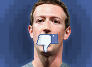 Facebook and Google will be penalized with huge fines in the UK if they stop working to rid their platforms of harmful material