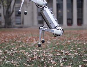 See this robotic cheetah do a backflip video