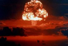 Science as a Cold War Propaganda Tool