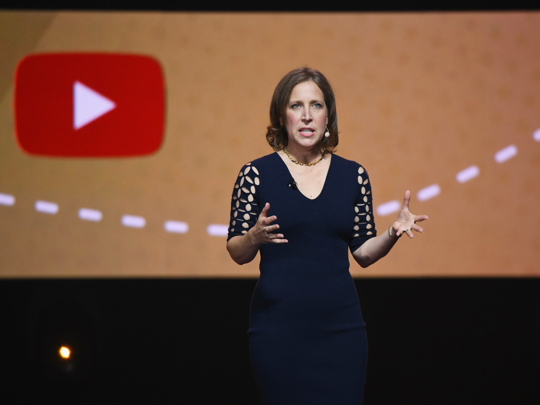 YouTube's cable option now has more than 1 million paying customers (GOOG, GOOGL)