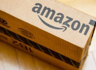 Amazon to open brand new supermarket different from Whole Foods