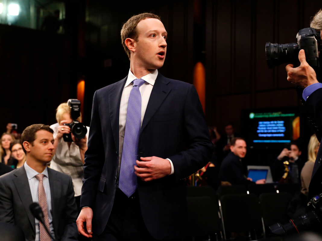 Facebook and Instagram release their very first suit over phony accounts and likes from Chinese business, following legal issues (FB)