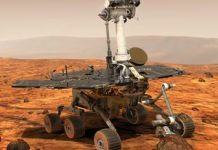 NASA retains sending rovers to Mars, and the Crimson Planet will not cease killing them