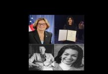 4 Females Who Altered The Field Of Meteorology