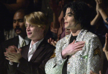 'Leaving Neverland' director discusses why he didn't interview Macaulay Culkin for his ruthless Michael Jackson documentary