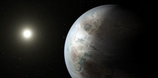 Complex Life May Need a Really Narrow Habitable Zone