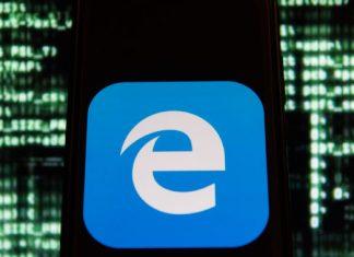 Chromium-based Edge screenshots may also be Chrome