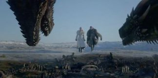 Here be dragons: HBO drops complete trailer for Video game of Thrones last season