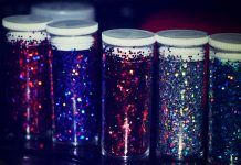 Assist a Disturbed Teenager With This Shine Container Strategy