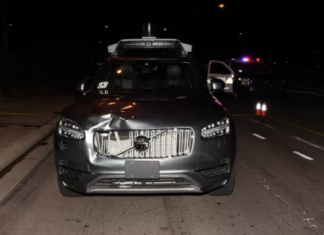 Uber gets away criminal charges for 2018 self-driving death in Arizona