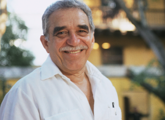 Netflix is making a 'One A Century of Privacy' TELEVISION series, based upon the renowned book by Nobel Reward winner Gabriel García Márquez