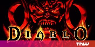 Blizzard revives the initial Diablo, precisely as you keep in mind