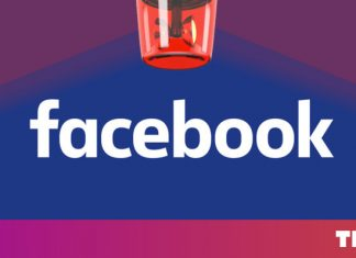 Facebook and Instagram will conceal pages that spread out 'vaccine false information'