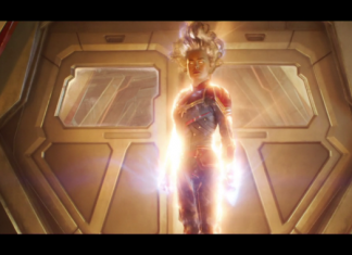 Captain Marvel evaluation: The hero we, and Marvel Studios, require today