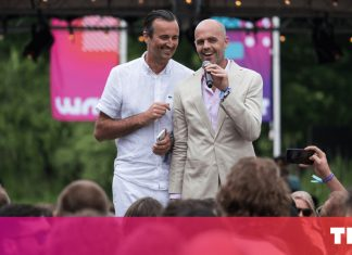TNW2019 Daily: How to encourage your employer to attend our conference