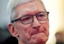 Apple is now among the greatest financiers in research study and advancement, and critics are questioning what it's getting for its loan (AAPL)