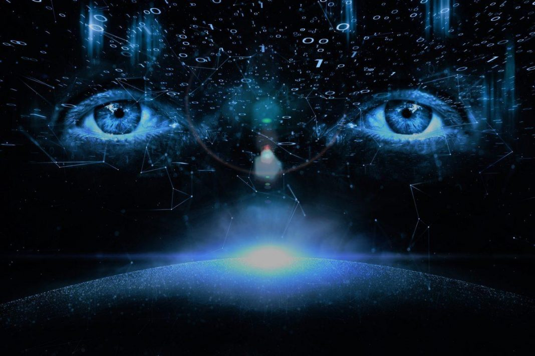 Hacking Our Identity: The Emerging Risks from Biometric Innovation