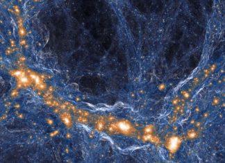 Enormous Photons Might Describe Dark Matter, However Do Not