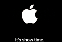 Apple simply sent welcomes to a March 25 occasion where it's anticipated to reveal its video-streaming service