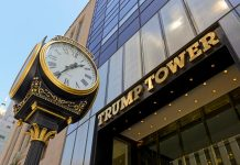 Trump To America: Let's Make Daytime Conserving Time Permanent