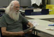 VA Struggles To Open The Factors Behind High Suicide Rates Amongst Older Veterans