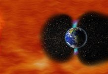 Ice Tests Expose a Huge Sun Storm Struck Earth in Ancient Times … And It Might Take place Again